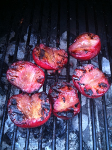grilledplums