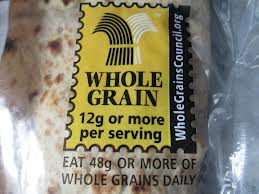 Whole Grain Pic