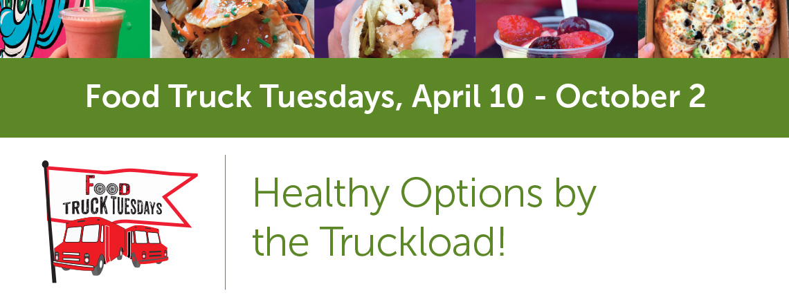 Healthy Options Buffalo - WNY's Healthy Dining Resource
